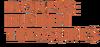 LHT-Logo
