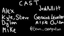 Cast S1E6