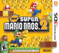 New-super-mario-bros-2-usesrbn3ds-finverjpg-e93440