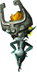 150px-Midna02