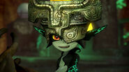 Midna-twilight-princess