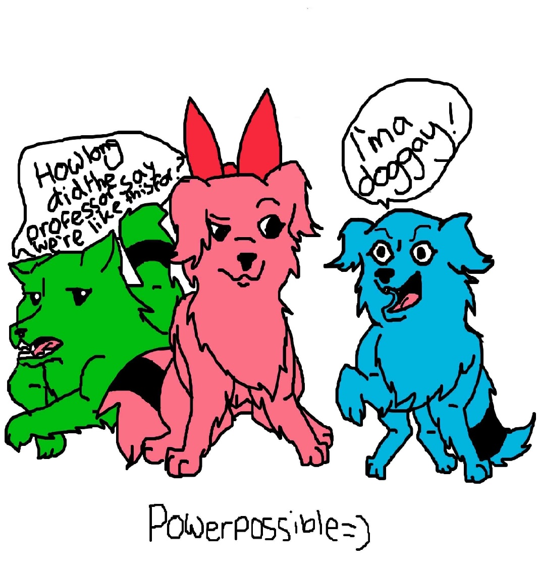 For-Powerpossible-powerpuff-and-rowdyruff-animals-10071275-2560-2560