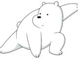 Gallery:Ice Bear