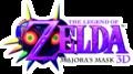 120px-Majora's Mask 3D Logo.png