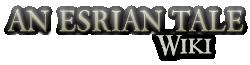 An Esrian Tale Wiki