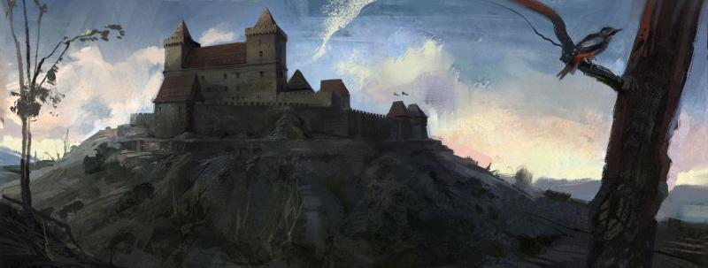 Schloss Zelhardt-0