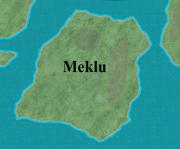 Meklu-lg