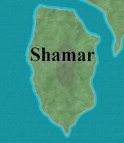 Shamar-lg