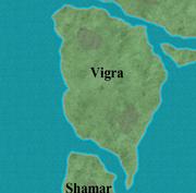 Vigra-lg