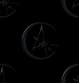 Thumbnail for version as of 16:25, September 17, 2014