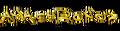 Thumbnail for version as of 19:38, September 27, 2014