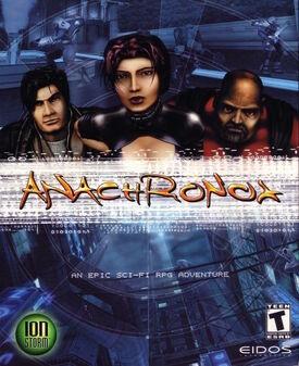 Anachronox-boxart