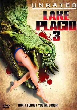 Lake-placid-3