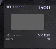 File:4 HEL cannon.png