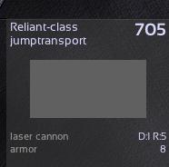 File:Reliant-class jumptransport.png