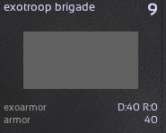 File:7 exotroop brigade.png