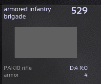 File:Armored infantry brigade.png