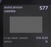 File:5 autocannon satellite.png