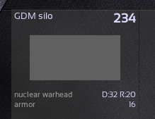 File:GDM silo.png