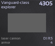 File:6 Vanguard-class explorer.png