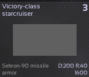 File:7 Victory-class starcruiser.png