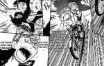 Kyousuke VS High School Bully