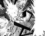 Luchiru VS Thugs