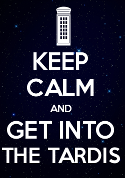 File:Get into the tardis.png