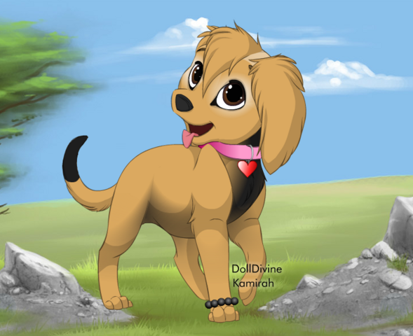 File:Another Puppy Form.PNG