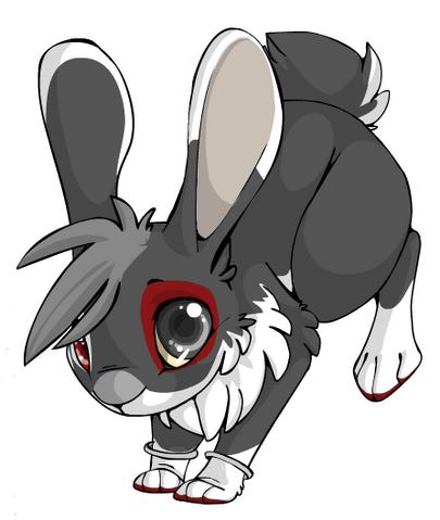 File:Anakin bunny.png