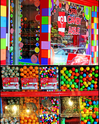 File:Candy Shop.png