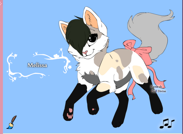 File:Melissa Kitty.PNG