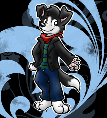 File:Anthro Border Collie.png