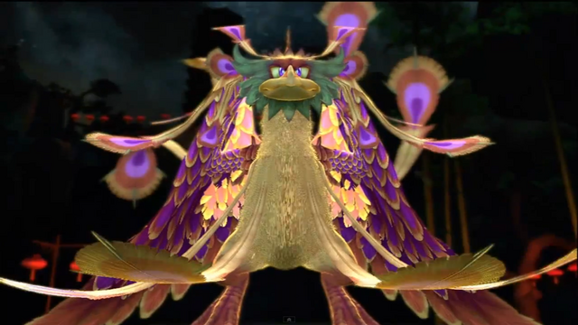 File:Lily as a Phoenix.png