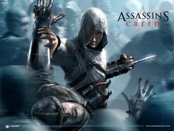Assassins-creed-485bc