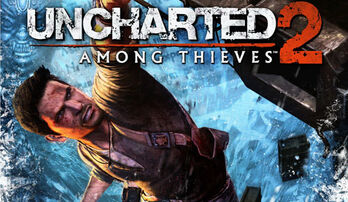 Uncharted2-cover