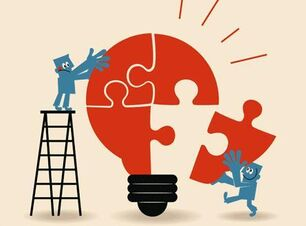 Los-diez-consejos-principales-para-evaluar-el-aprendizaje-basado-en-proyectos