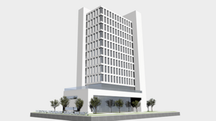 Edificio-696x392