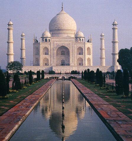 File:Taj.jpg