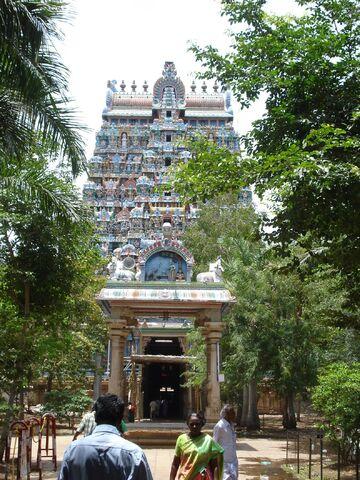 File:Thiruvanaikaval.jpg