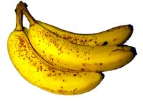 Bananafruit