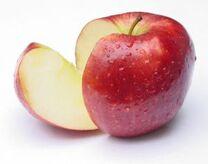 Applefruit