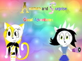 Thumbnail for version as of 15:00, May 30, 2014