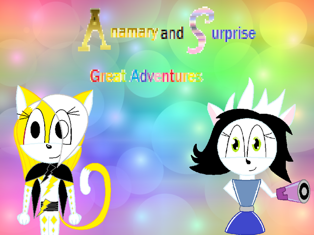 File:Wikia-Visualization-Main,anamaryandsurprisegreatadventures.png