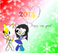Thumbnail for version as of 21:57, December 31, 2013