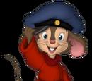 Fievel-Mousekewitz-Brisby