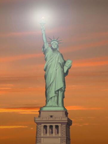 File:Liberty Tale.jpg