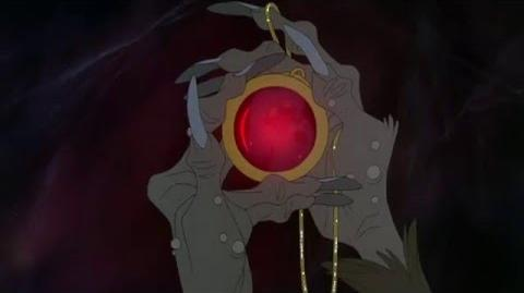 The Secret Of NIMH (1982) Opening Theme Main Title Nicodemus tells story about Jonathan Brisby