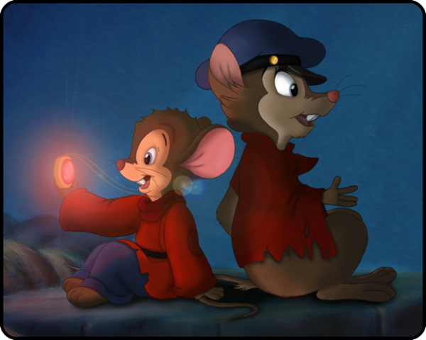 File:Fievel and Mrs. Brisby card.png