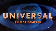 Universal Pictures Logo 1986